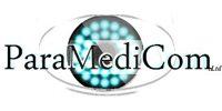 paramedicom-site