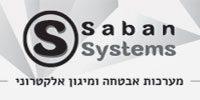 saban-site