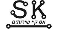 sk-site