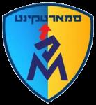 smartkinet-logo